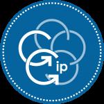 GG IP