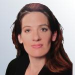 Dr. Senta Bingener