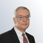 Dr. Thomas Kühnen