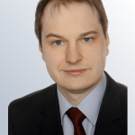Dr. Peter Jussi Göbel