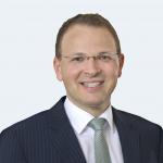Dr. Tobias Wuttke