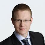 Matthias Weiden