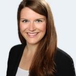 Dr. Annika Schneider